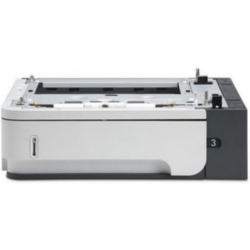 urzdzenie wielofunkcyjne hp deskjet 5525 ink advantage opinie