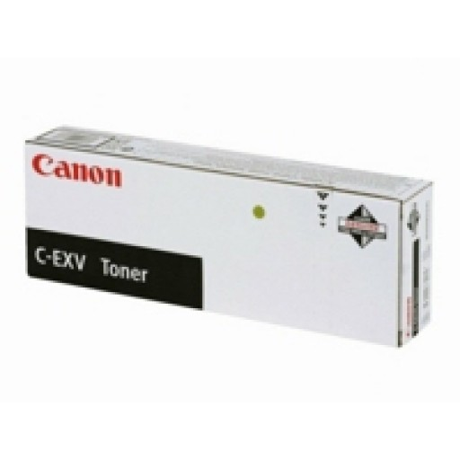 Canon 2786B002AA, Toner Cartridge- Black, iR2535, iR2545 - Genuine