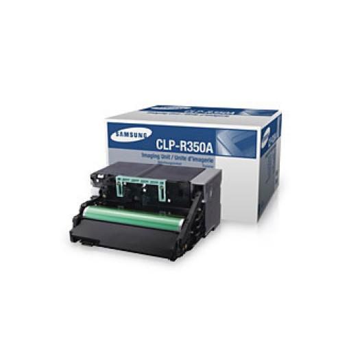 Samsung CLP-R350A/SEE OPC Drum, CLP-350