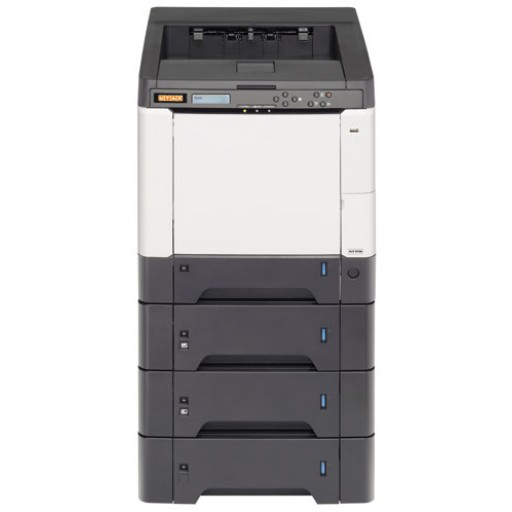 UTAX CLP3726 Colour Laser Printer