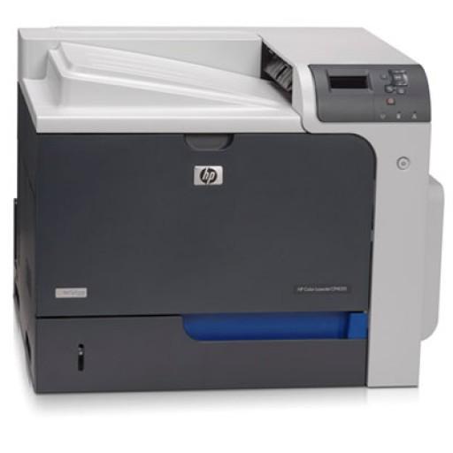 HP CP4025DN Colour LaserJet Printer