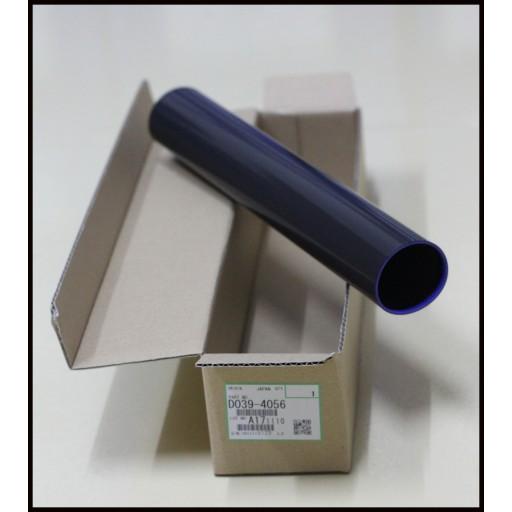 Ricoh D0394056 Fusing Belt, MP C2030, MP C2050, MP C2550 - Genuine
