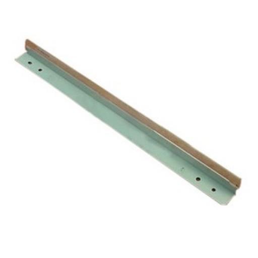 Danka Infotec AD041140, Drum Cleaning Blade, IS2255, IS2265, MP6000, MP7000, MP7001- Original