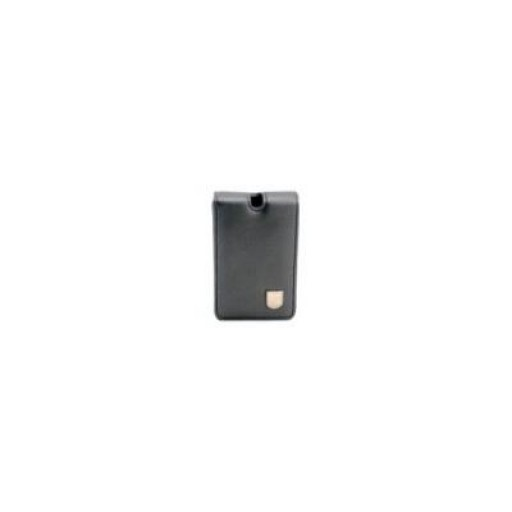 Canon Soft Leather Case