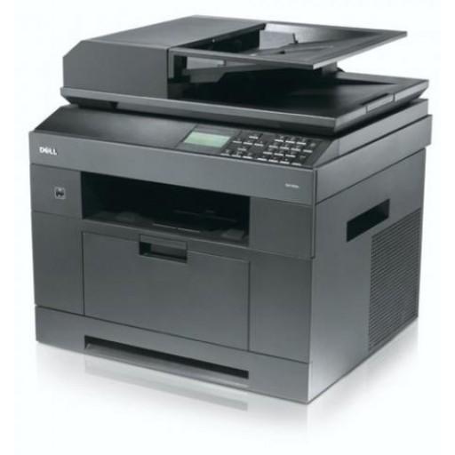 Dell 3335DN Multifunction Printer
