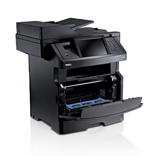Dell 3335DN Mono Multifunction Printer