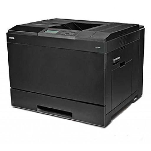 Dell 5130CDN A4 Colour Laser Printer