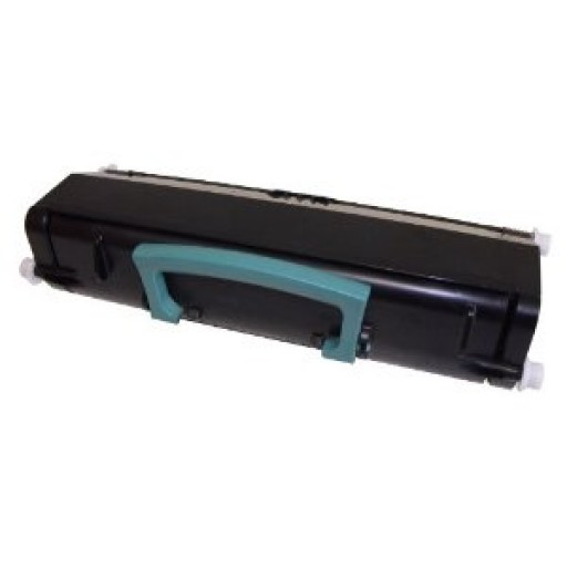 Dell 593-10334, High Capacity Toner Cartridge- Black, 2330, 2350- Original