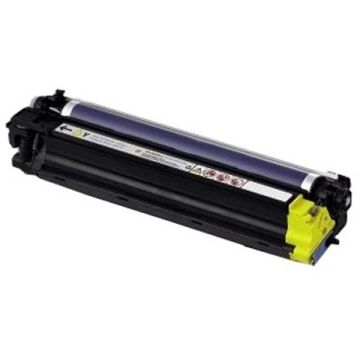 Dell Imaging Drum Yellow, 5130cdn- Original