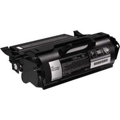 Dell 593-11048*G310T, 5230/5350 Toner Cartridge - Black