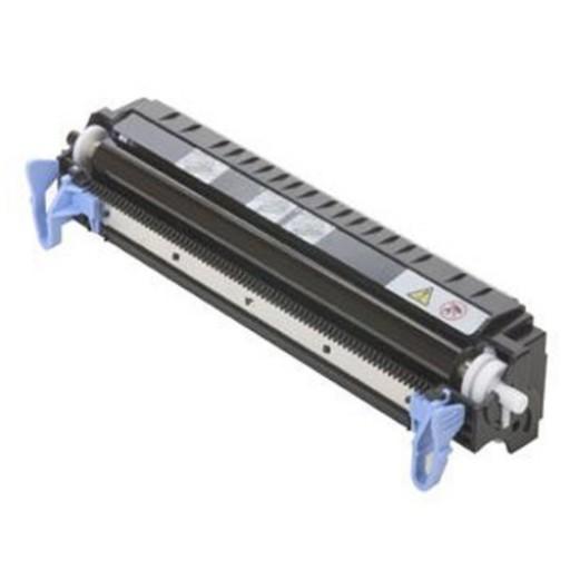 Dell 59310107, Transfer Roller, 5100cn- Original