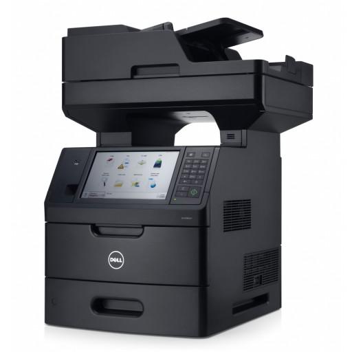 Dell B5465DNF Mono Laser Printer