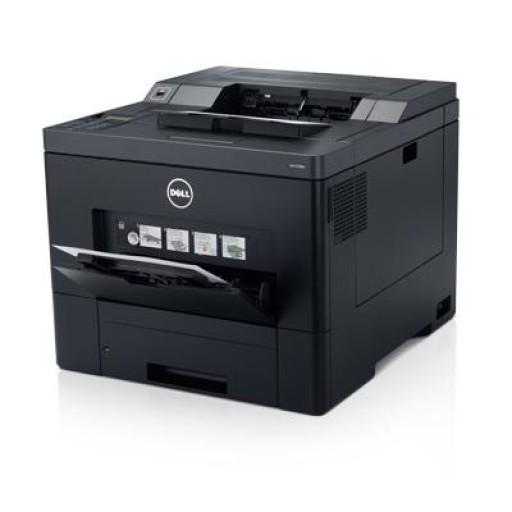 Dell C3760N Colour Laser Printer