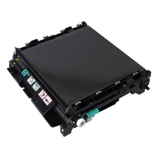 Dell R298D, Transfer Belt Assembly, 3130- Original