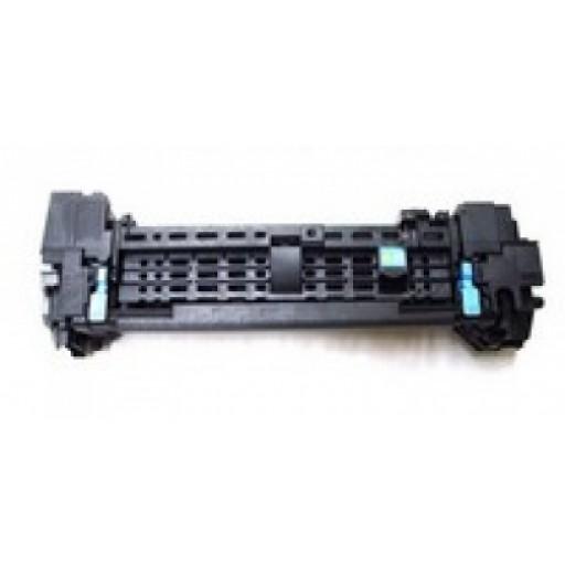Dell PC5HW, Fuser Assembly Unit, 2150CN, 2150CDN, 2155CN, 2155CDN- Original