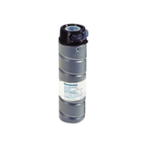 Panasonic DQ-TU10C, Toner Cartridge Black Multipack, DP151, DP1810, DP2010- Genuine
