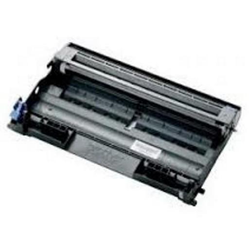Brother DR2000, Imaging Drum Unit Black, DCP7010, 7020, HL2030, 2040- Compatible