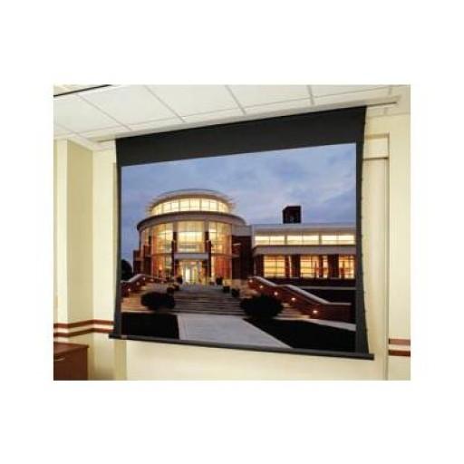 Draper Group Ltd DR118376  Ult Access V Projection Screen