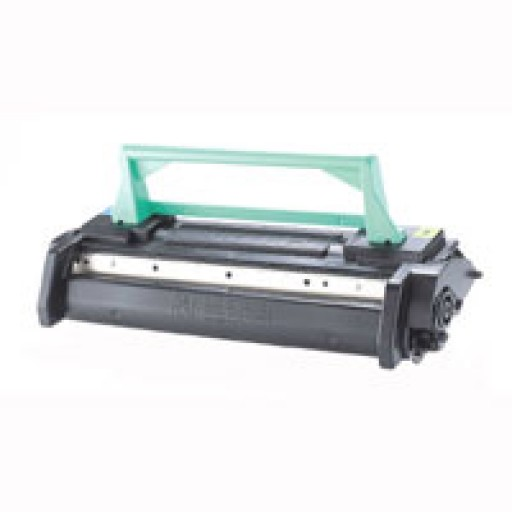 Sagem DRM736 Imaging Drum Unit Genuine