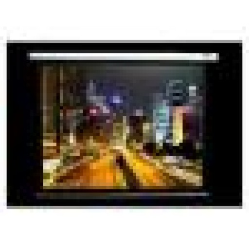 Elite VMAX170XWS2-WHITE Electric Projection Screens