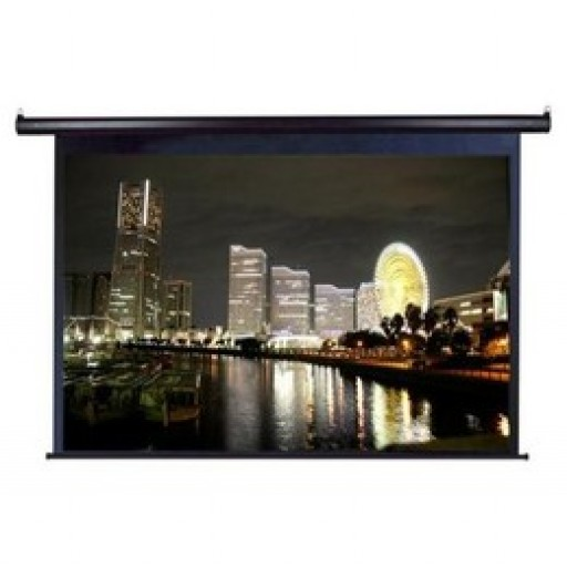 Elite VMAX180UWV-PLUS2  Electric VMax  Projection Screen