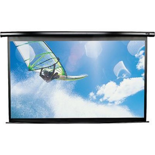 Elite VMAX84UWH2-BLACK Projector Screen