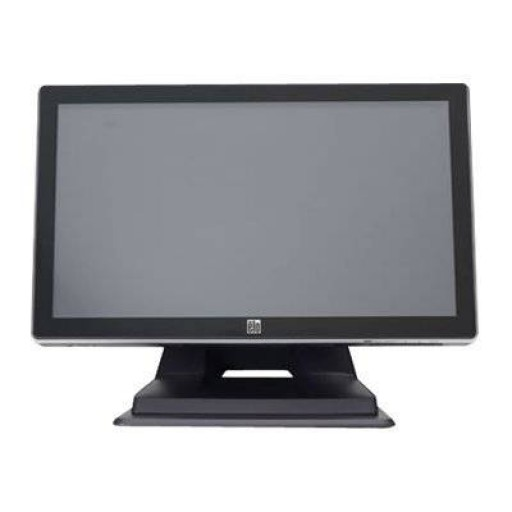 Elo TouchSystems 1519L, Multifunction 15-inch IntelliTouch Desktop Touchmonitor- E830343