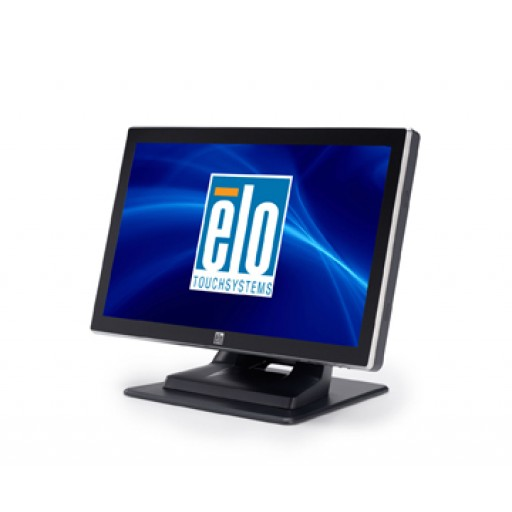 Elo TouchSystems 1919L, 19-inch AccuTouch Desktop Touchmonitor- E760102
