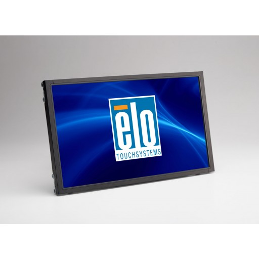 Elo TouchSystems 2243L, 22-inch IntelliTouch Open-Frame Touchmonitor- E059181