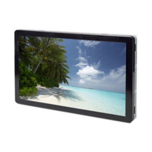 Elo TouchSystems 3239L, 32-inch IntelliTouch Open-Frame Touchmonitor- E526000