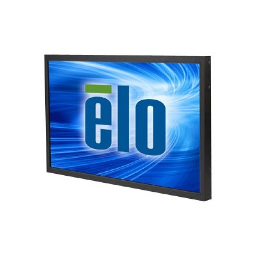 Elo TouchSystems 3243L 32-inch IntelliTouch Plus Open-Frame Touchmonitor- E589724