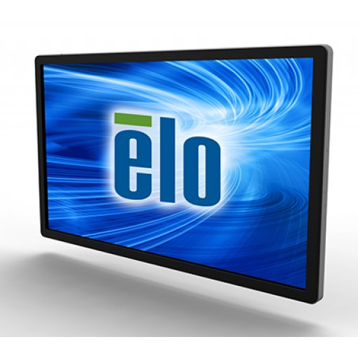 Elo TouchSystems 4201L, 42-inch IntelliTouch Interactive Digital Signage Display (IDS)- E561836, E802697