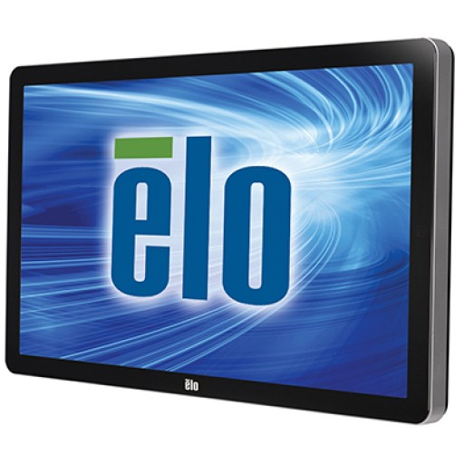 Elo TouchSystems 4600L, 46-inch Optical Touch Interactive Digital Signage Display (IDS)- E536712