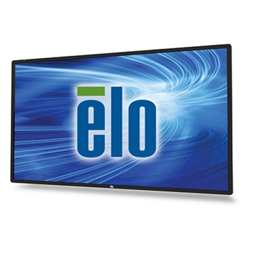 Elo TouchSystems 7001L 70-inch Optical Touch Interactive Digital Signage Display (IDS)- E027378