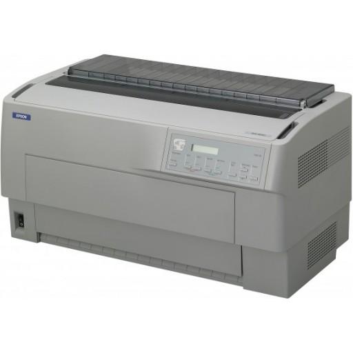 Epson DFX-9000N