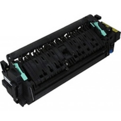 Epson 2090471, Fuser Unit, AcuLaser C1100, CX11N, CX11NF, CX21NF- Original