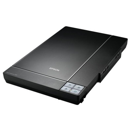 Epson, B11B207303, Perfection V37 Photo scanner