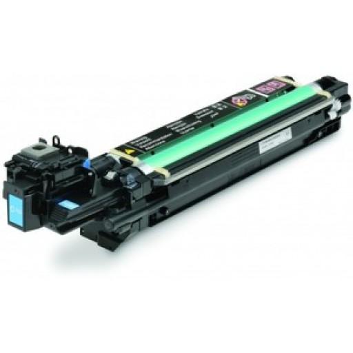 Epson C13S051203, Photoconductor Unit Cyan, AcuLaser C3900, CX37D- Original