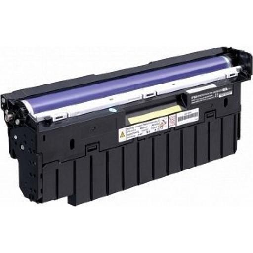 Epson C13S051210, Photoconductor Unit Black, C9300- Original