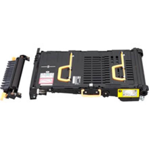 Epson C13S053048 Transfer Kit, AL-C500