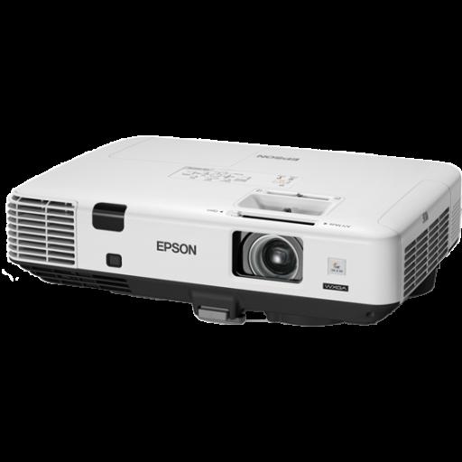 Epson EB-1940W