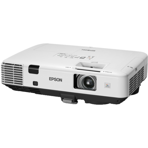 Epson EB-1965 Projector