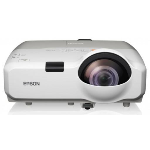 Epson EB-430 Projector
