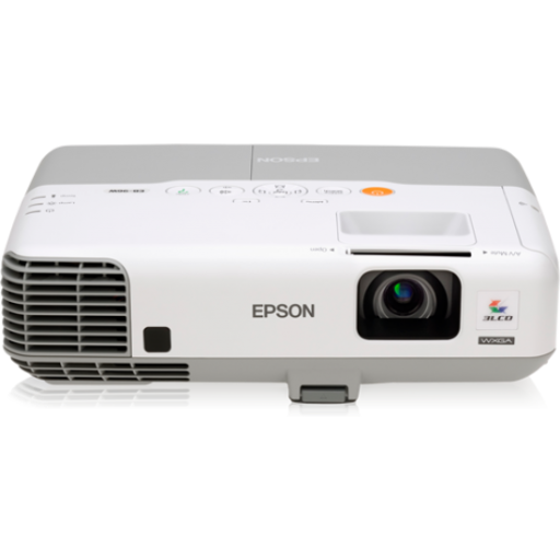 Epson EB-96W 240v Projector