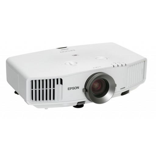 Epson EB-G5900 Projector