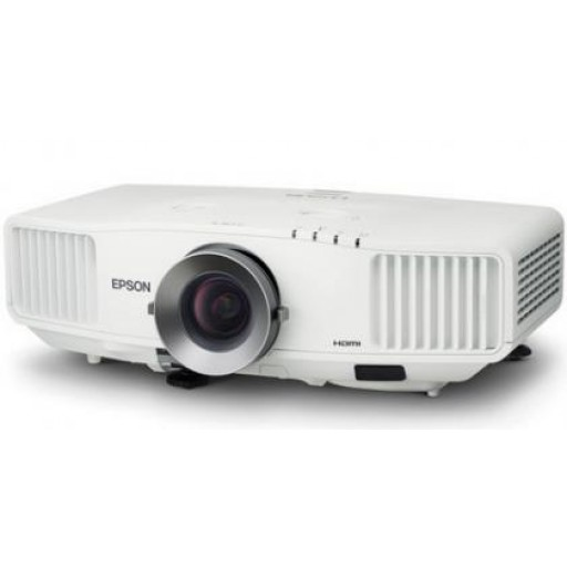 Epson EB-G5950 Projector