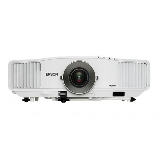 Epson EB-G5950NL Projector