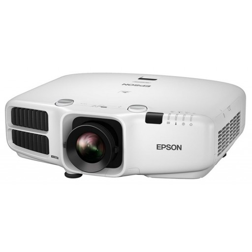 Epson EB-G6450WU Projector