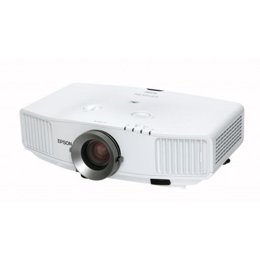 Epson EB-G6550WU Projector