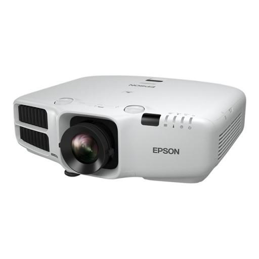 Epson EB-G6650WU Projector